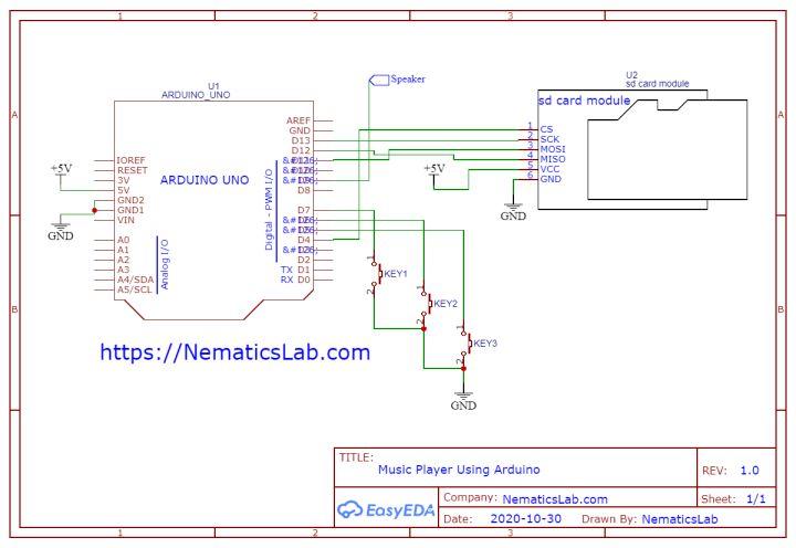 Schematic_Audio-Player-using-arduino