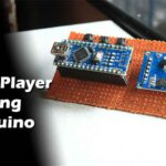 Music Player Using Arduino | DIY