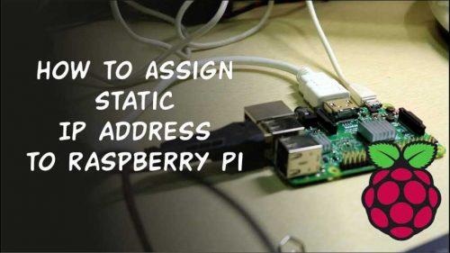 Static IP Thumbnail