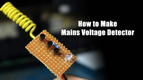 Voltage-Detector-7